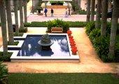 Paraiso Invierno, 2002, Bronze
