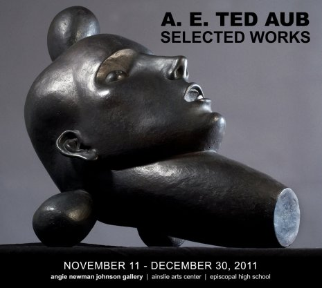 A. E. Ted Aub, Selected Works